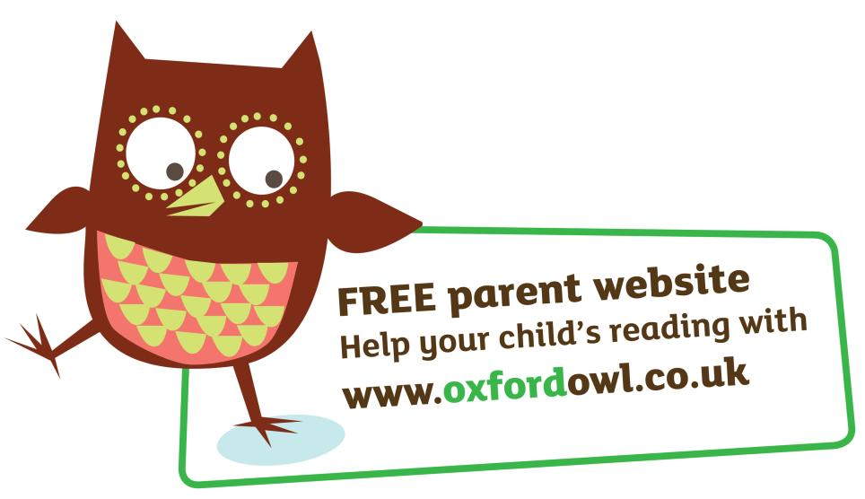 oxford_owl_phonics_page